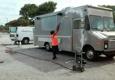 Cruz'N Shine Mobile Car Wash - Hialeah, FL