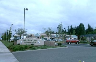 Columbia Orthodontics, PC - Vancouver, WA