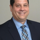 Edward Jones - Financial Advisor: Tod A Heisler