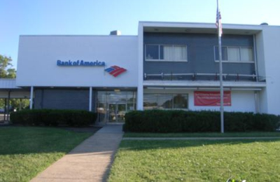 Rickart Collection Systems Inc - North Brunswick, NJ