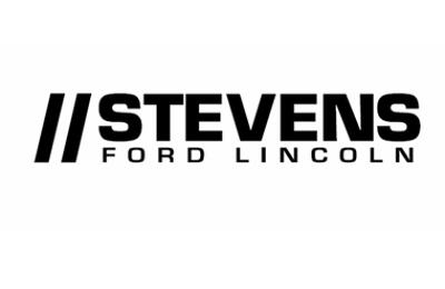 Stevens Ford - Enid, OK