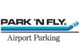 Park 'N Fly - South San Francisco, CA