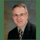 Robert Allen - State Farm Insurance Agent