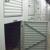 Shipman Self Storage