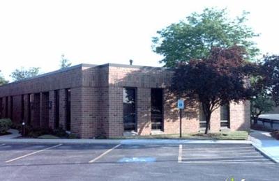 Compumation Inc - Bensenville, IL