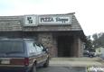 Pizza Shop & Sub - Overland Park, KS