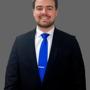 Shane Gerber: Allstate Insurance