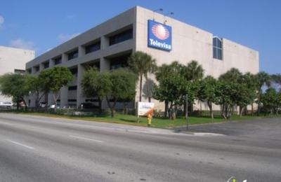 Photos (1). Television Services   Virginia Gardens, FL