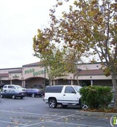 Coinstar - Hayward, CA