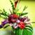 Artistic Flowers & Home Decor