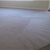 Great Lakes Carpet & Upholstery Cleaning LLC