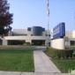San Joaquin Valley Rehabilitation Hospital - Fresno, CA