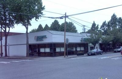 Union Bank - Renton, WA