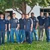 Texoma Maintenance & Refrigeration, Inc.