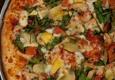 Venezia's New York Style Pizzeria - Mesa, AZ