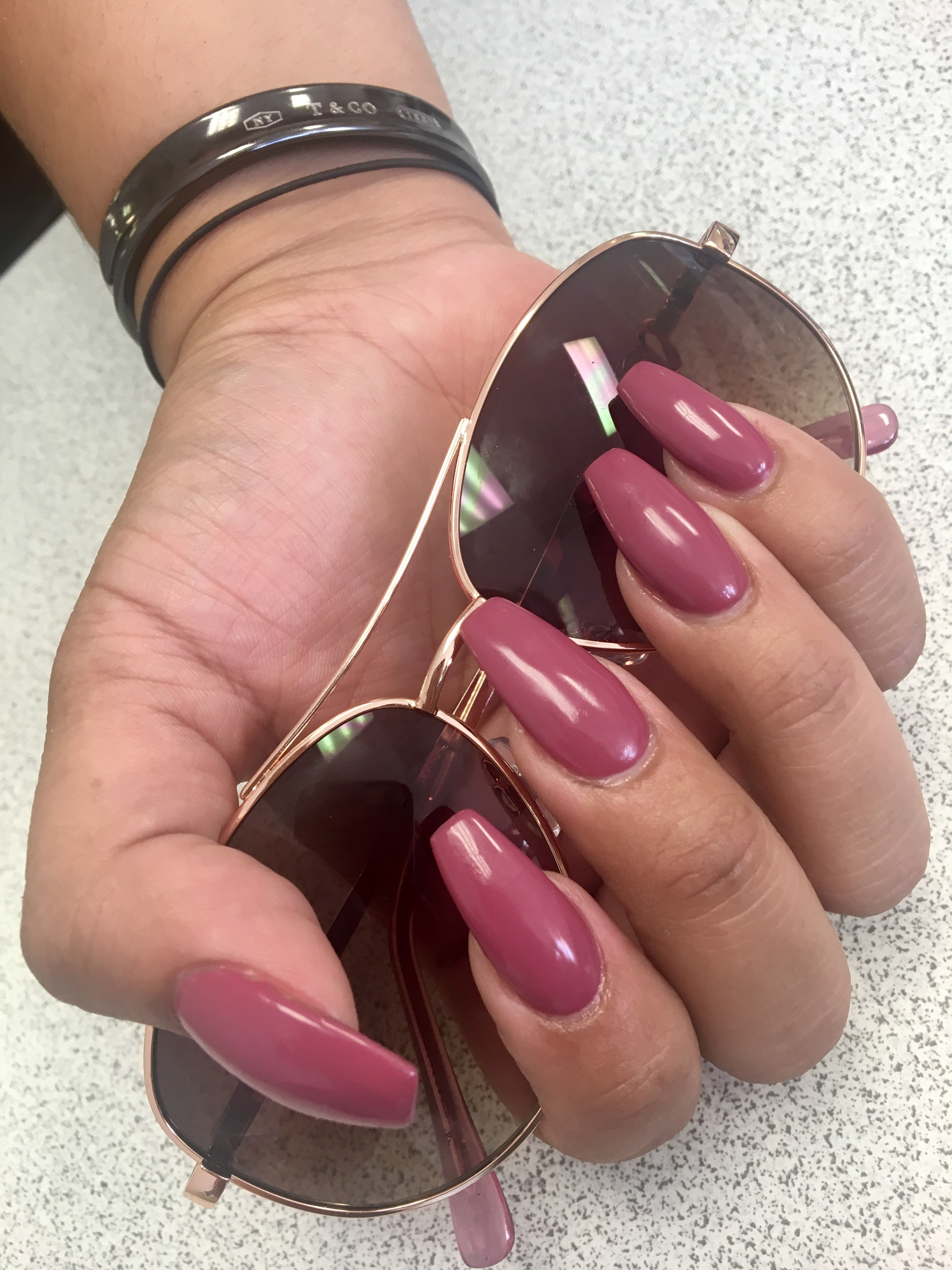 Nails By Helen 19706 Saums Rd, Houston, TX 77084 - YP com