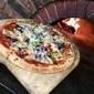 Gabriella's Italian Grill & Pizzeria - Oklahoma City, OK