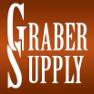 hardware supply company
