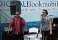 Mo' Beat Blues Corporate Event Live Entertainment Show - Portage, IN