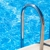 Clearwater Pool & Spa Supplies