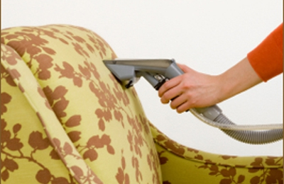 Steamtech Carpet Cleaning Moscow Id