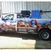Ed Warner Construction Inc