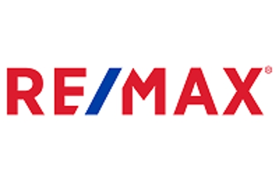 RE/MAX Universal Real Estate - Bayside, NY