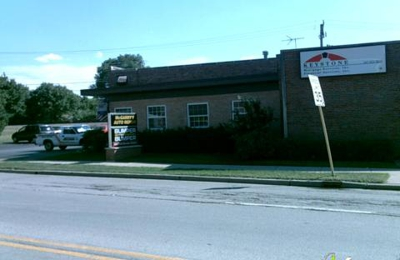 McGarry's Auto Repair - Park Ridge, IL