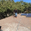 CJ's Roofing & Repairs