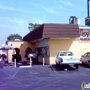 Lucy's Restaurant