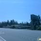 Golden West Motel - Edmonds, WA