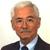 Dr. Richard W Yee, MD