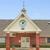 Primrose School of West Carrollton