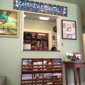 Camenzuli Dental Excellence - New Orleans, LA