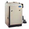 American Refrigeration Heating And Air Conditioning