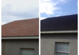 Allied Roof Cleaning - Fort Myers, FL. We make it look new