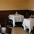 Rocco's Italian Grille and Bar