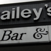 Bailey's Sports Grille