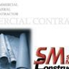 Schreiber Mullaney Construction Inc