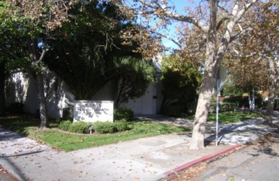 Jerusalem Baptist Church - Palo Alto, CA