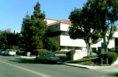 Comprehensive Therapy Services Inc. - San Diego, CA