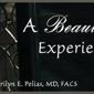 Dr Pelias Cosmetic Surgery - New Orleans, LA