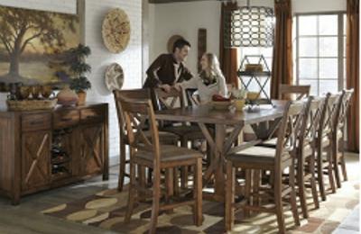 Mega Furniture 125 Nw Loop 410 Ste 250 San Antonio Tx 78216 Yp Com