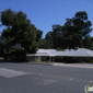 Crippen & Flynn Carlmont Chapel - Belmont, CA