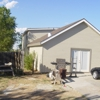 Paradise Builders Siding and Home Improvement
