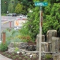 Dennis' 7 Dees - Lake Oswego, OR
