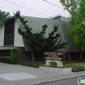 Campbell United Methodist Church - Campbell, CA