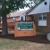 Greenbrier Veterinary Clinic