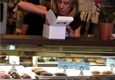 Sweet Freedom Bakery - Bryn Mawr, PA