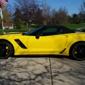 Bill Estes Chevrolet - Indianapolis, IN